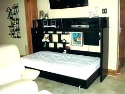 murphy bed sofa ikea. Twin Murphy Bed Ikea Sofa A Wall Horizontal With Desk