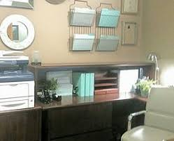 professional office decor. Best Professional Office Decor Ideas That You Will Like On Model 18 Decorations C