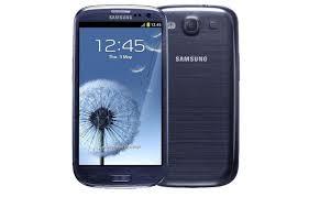 samsung galaxy s3 blue. samsung galaxy s3 pebble blue n