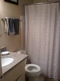 charming inspiration white shower curtain target original curtains design black and ruffle eyelet