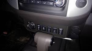 heated seat kit installation on my wife s car diy i ur com fevhk2y jpg