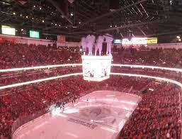 Anaheim Ducks Arena Seating Chart Honda Center Section 441 Seat Views Seatgeek