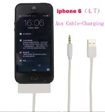 popular data jack wiring buy cheap data jack wiring lots from new 3 5mm jack car aux cord audio 8 pin usb charger cable data sync charging