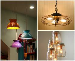 diy lighting ideas. Diy Lighting Ideas M