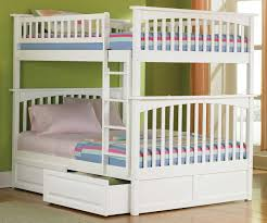 double beds for teenagers. Brilliant Beds Columbia Full Size White Bunk Beds For Teens Double Teenagers D