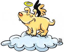 Resultado de imagem para ilustração do enterro da cadelinha