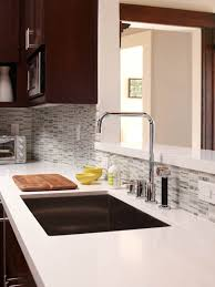 interior home design shabby chic ideas house small kitchens decorating pictures contemporary decor photo white countertop chic small white home