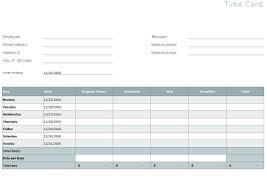 Microsoft Payroll Templates Payroll Budgeting Templates Sample Resume
