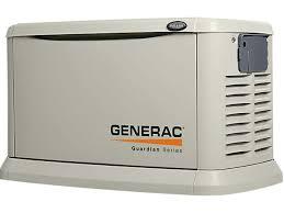 Generac installation 16kw Generac Generac Generator Bl Ott Generator Installation Bl Ott Heating And Air Conditioning