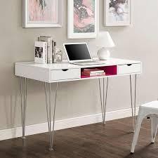 sleek office desk. Sleek Office Desk 380 Best Desks Images On Pinterest Spaces White Classy Inspiration Design