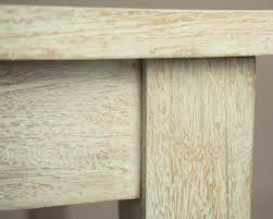how to whitewash oak furniture. White Washed Mango Wood. Saya Dining Table Wood R How To Whitewash Oak Furniture