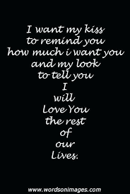 I Love My Girlfriend Quotes Awesome Love Quotes For My Girlfriend Together Wit Romantic Quotes