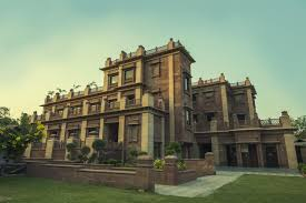 Hotel Maru Palace The Marugarh Resort Spa Jodhpur India Bookingcom
