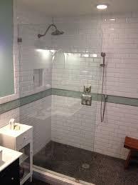 subway tiles bathroom 28 best bathroom images on