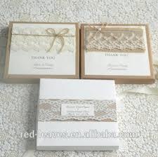 Vintage Wedding Invitation Vintage Wedding Invitation Cards Lace Pearl Wedding Invitation Card