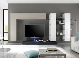 modern wall units italian furniture. line 23 wall unit by lc mobili italy modern units italian furniture s