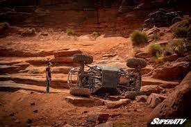 Start your free online quote and save $536! Utv And Atv Insurance Do You Need To Be Covered