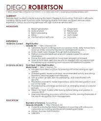 Pay For Resume Expected Salary In Resumes Resumeedge Pay