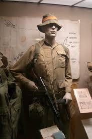 Somerset Light Infantry 1914 1918 Somerset Light Infantry Wikiwand