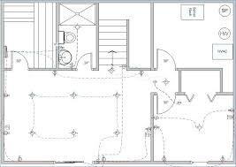 Bedroom Wiring Code Ontario Ayathebook Com