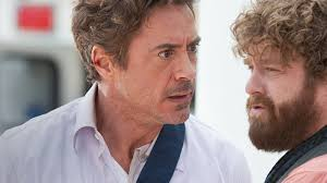 Died in his sleep, his wife said, at his new york city home on wednesday, according to. The Underrated Robert Downey Jr Movie Crushing It On Netflix Today