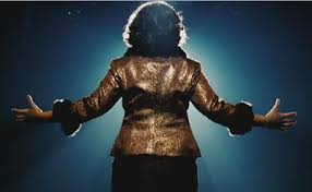 """Early """"Dreamgirls"""" reviews: Jennifer Hudson Rockets to Fame: ohnotheydidnt  — LiveJournal"""