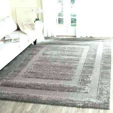 area rug s black 8 x outdoor rugs 12 x12 12x12 wayfair woven 9 area rug x