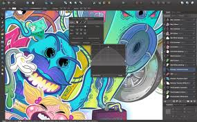 Graphic Design Downloads Pc Affinity Designer 1 7 0 367 Download For Pc Free