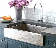 kohler stainless sink kohler stainless steel sink with drainboard