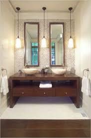 Bathroom pendant lighting ideas Wonderful 151 Stylish Bathroom Vanity Lighting Ideas Httpswwwfuturistarchitecturecom Pinterest How High Should Bathroom Pendants Be Hung Above Sink Yahoo Search