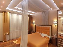 lighting bed. Futuristic-stylish-bedroom-lighting-design-in-ceiling-and- Lighting Bed