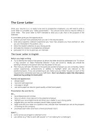 Financial Accountant Resume Cover Letter Templates At