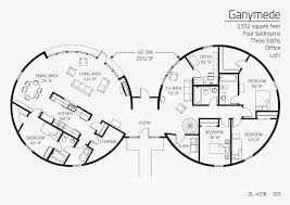 geodesic dome floor plans new concrete dome home plans awesome tiny round house floor plans round