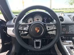 2018 porsche cayman. modren 2018 2018 porsche 718 cayman coupe  16728308 19 intended porsche cayman h
