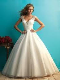 discount princess wedding dresses princess bridal gowns queen