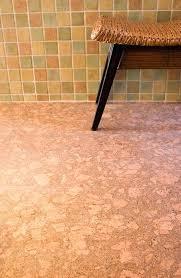 environmentally friendly flooring cork floors gallery friendly flooring most eco friendly flooring options