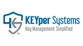 keyper systems receives lenel factory certification under the lenel openaccess alliance program