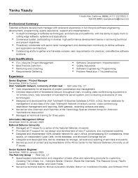 Category Resume 11 Yyjiazhengcom Resume
