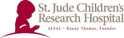 Image result for st jude hospital logo free image