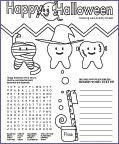 We have collected 38+ dental health coloring page images of various designs for you to color. Free Kid S Dental Coloring Sheets Activities And Charts Smartpractice Dental