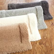 mohawk memory foam bath mats memory foam bath mat memory foam bath mat black home memory