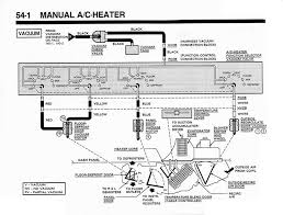 1989 f150 351w fi need vacuum diagrams pictures please ford 1989 f150 351w fi need vacuum diagrams pictures please ford truck enthusiasts forums