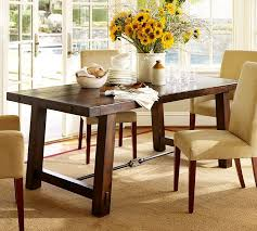 dining room dining room table and chairs ikea dining table and chairs dining room