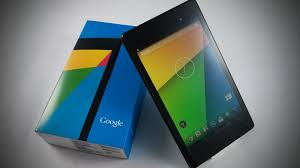 Asus Google Nexus 7 ...