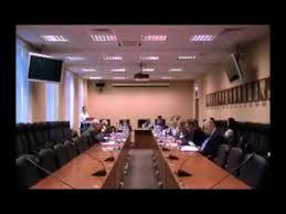 Защита диссертации Аракелова М В декабря г  Защита диссертации Аракелова М В 8 декабря 2017 г