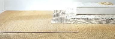 jute and sisal rugs oversized rug braided flat weave big fireplace cleaning