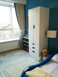 boys bedroom. Wong Chuk Hang - Boy\u0027s Room1.jpg Boys Bedroom A