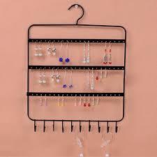 Hanging Necklace Organizer Popular Hanging Necklace Organizer Buy Cheap Hanging Necklace