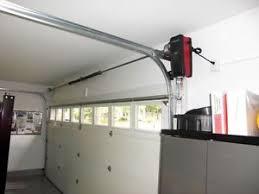 wall mounted garage door openerhome  Nice Wall Mount Garage Door Opener With Extension Kit And