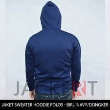 Kebudayaan dki jakarta adalah budaya mestizo atau suatu budaya campuran dari beberapa etnis. Gambar Sweater Polos Biru Dongker Depan Belakang Jual Jaket Sweater Polos Biru Dongker Navy Murah Grosir Dki Jakarta Hasaniy Hamdi Di 2020 Sweater Biru Biru Dongker